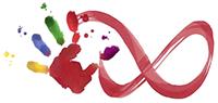Osmička Ústí, z.s. Logo